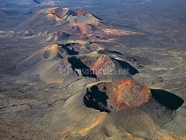 Cráteres