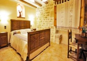 Apartamento Montserrat - Santa Águeda