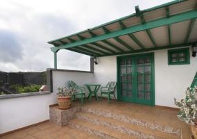 Casa Diama II