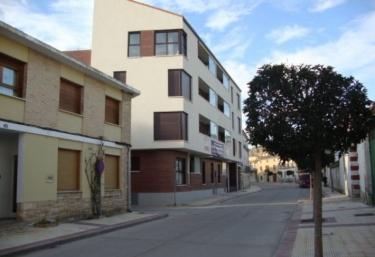 Casas rurales en arguedas - Casa rural arguedas ...