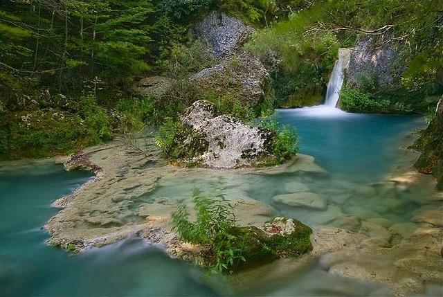 Los 7 paisajes más bonitos de Navarra | Blog de Turismo Rural