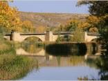 Soria y el Duero