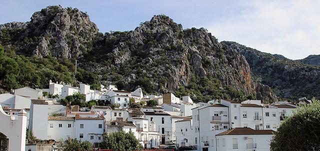 Turismo Cádiz-FLICKR