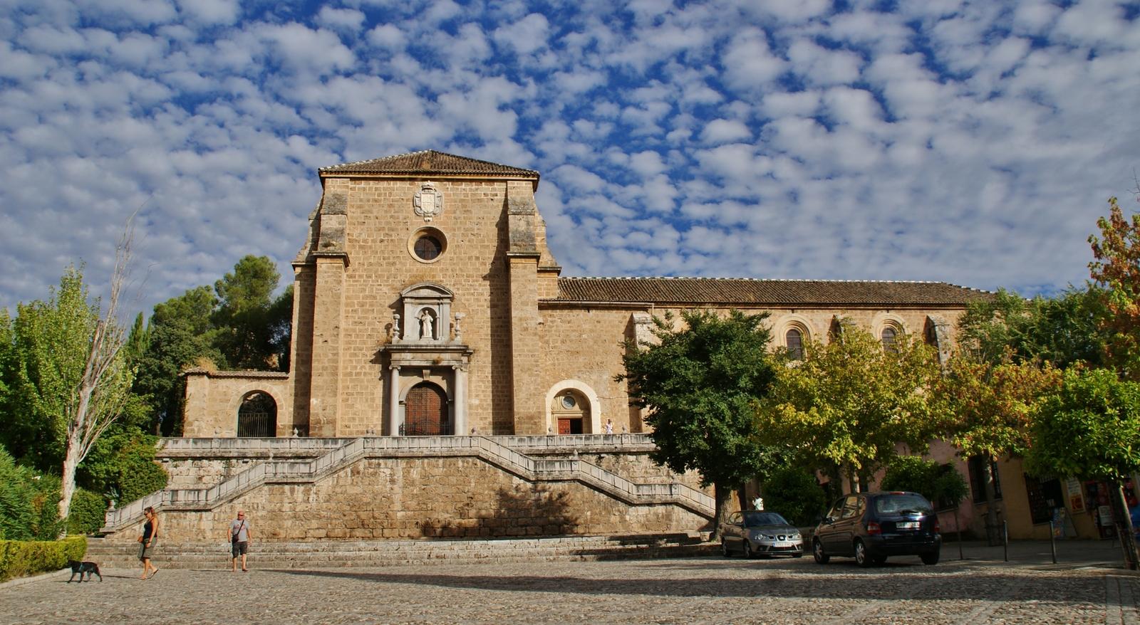Monasterio-de-la-Cartuja-de-Granada_wikipedia