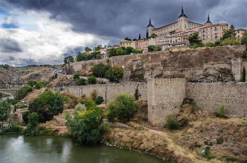 Toledo_pixabay