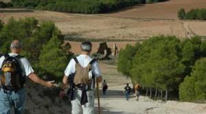 Camino del Cid WIKIPEDIA