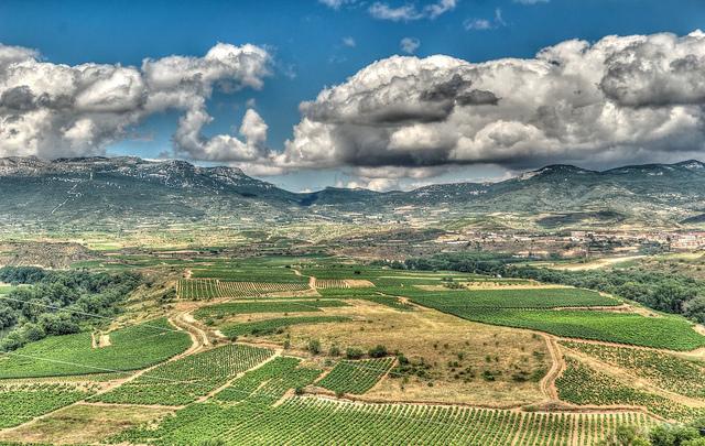 Emilio García_Flickr