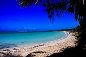 Playa de Las Salinas_Guillaume Baviere