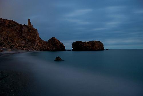 Maurid80_Flickr