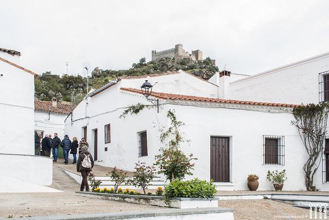 Hispania Nostra-FLICKR