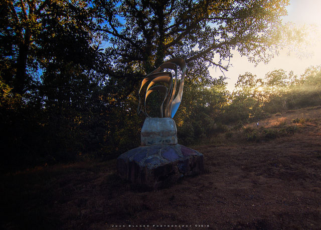 Juan Blanco Photography-FLICKR