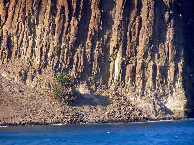 Juan de Dios Santander Vela-FLICKR