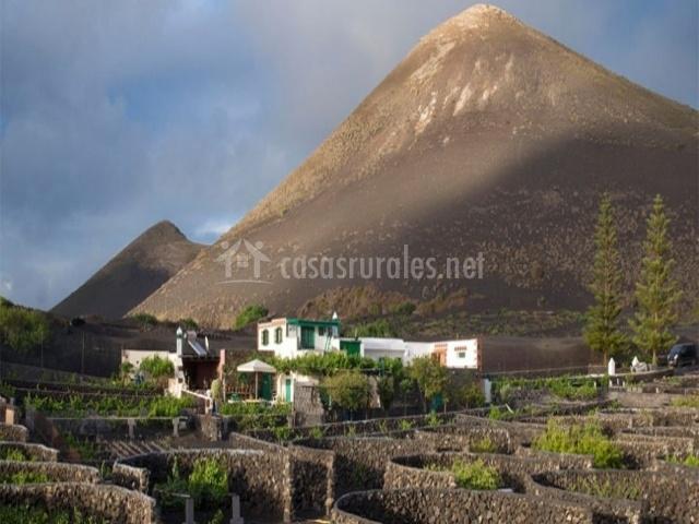 Casa Diama-Casasrurales.net