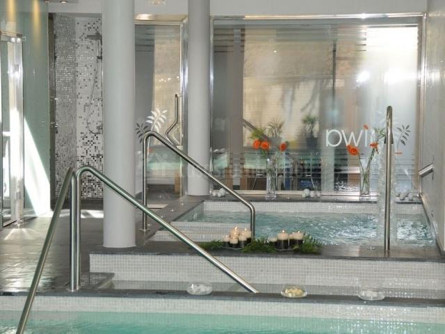 Hotel SPA Niwa-Casasrurales.net_