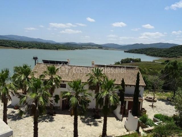 Las Lomillas Reserva Ecológica-Casasrurales.net