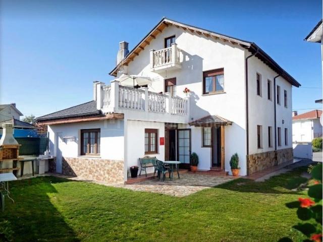 Casa Ina-Casasrurales.net