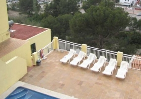 Cala Galdana - Cala Galdana, Menorca