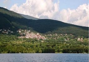 El pueblo de Mabe