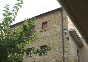 Casa Luyando II