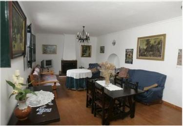 Villa Irene - Fuenteheridos, Huelva