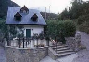 Casa Loli Franco