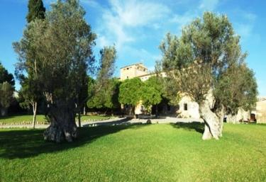 Ca S´hereu - Son Servera, Mallorca