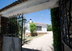 Casa Rural Pernales III