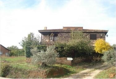 La Artesana - Sotoserrano, Salamanca