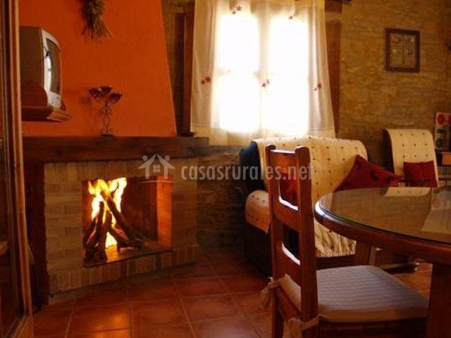 Mas a torre gargallo en morella castell n for Registro bienes muebles castellon