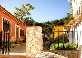 Casa Arnelia 1