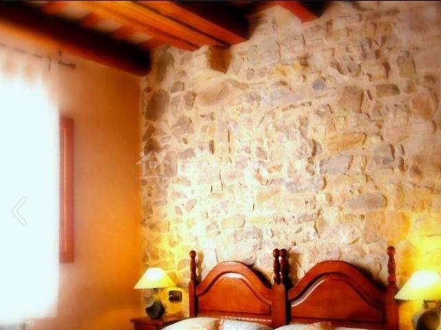 El clos 1 en conesa tarragona for Dormitorios de ensueno