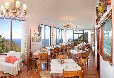 Hotel Leku-Eder - Donostia san Sebastian, Guipúzcoa