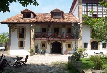 Hostería de Arnuero - Arnuero, Cantabria