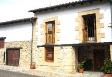 La Concha - Roiz, Cantabria