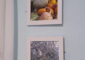 Casa del Viejo Ayuntamiento junto a la Iglesia