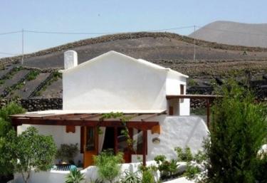 Villa Amatista - Bodega - La Vegueta, Lanzarote