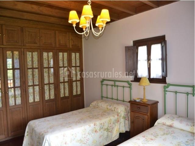 Las fraguas en llanes asturias - Armario balcon ...