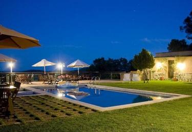 Casa Naya - Sant Antoni De Portmany, Ibiza