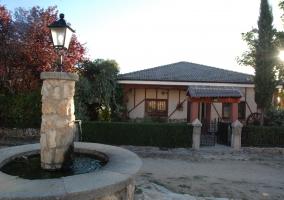 Balcón del Valle Corneja