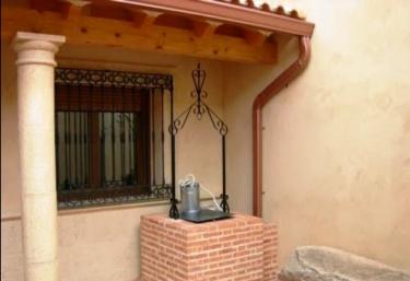 La marquesa - Atalaya Del Cañavate, Cuenca