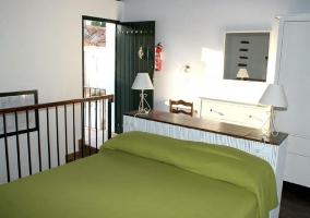 La Mina Rural - Casa del manganeso - El Almendro, Huelva