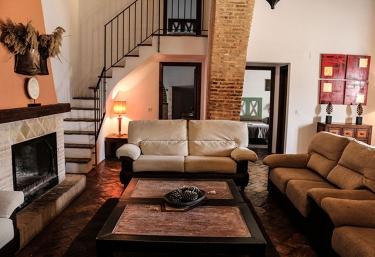 Casa del Molino - Ecija, Sevilla