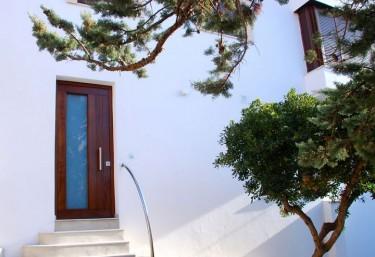 Apartamento Rural Castillo de Yeste - Yeste, Albacete