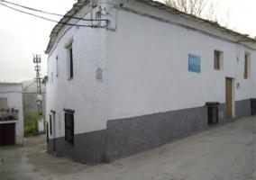 Casa Guadalfeo