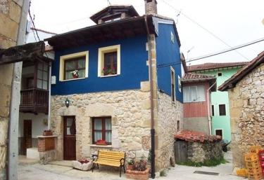 Casa Dolores - Puertas De Cabrales, Asturias