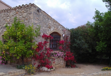 El Refugio de Max Aixola - Torrelles De Foix, Barcelona