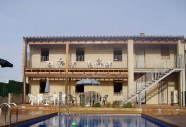 Casa Paller - Torroella De Fluvia, Girona
