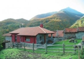Casa Prieto III