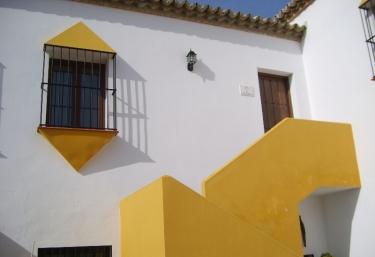 El Camorrillo (El Puntal de Teba) - Teba, Málaga
