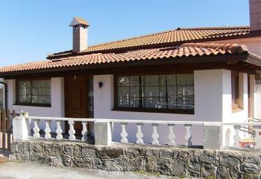 La Pradería de Vidular - Secadura, Cantabria
